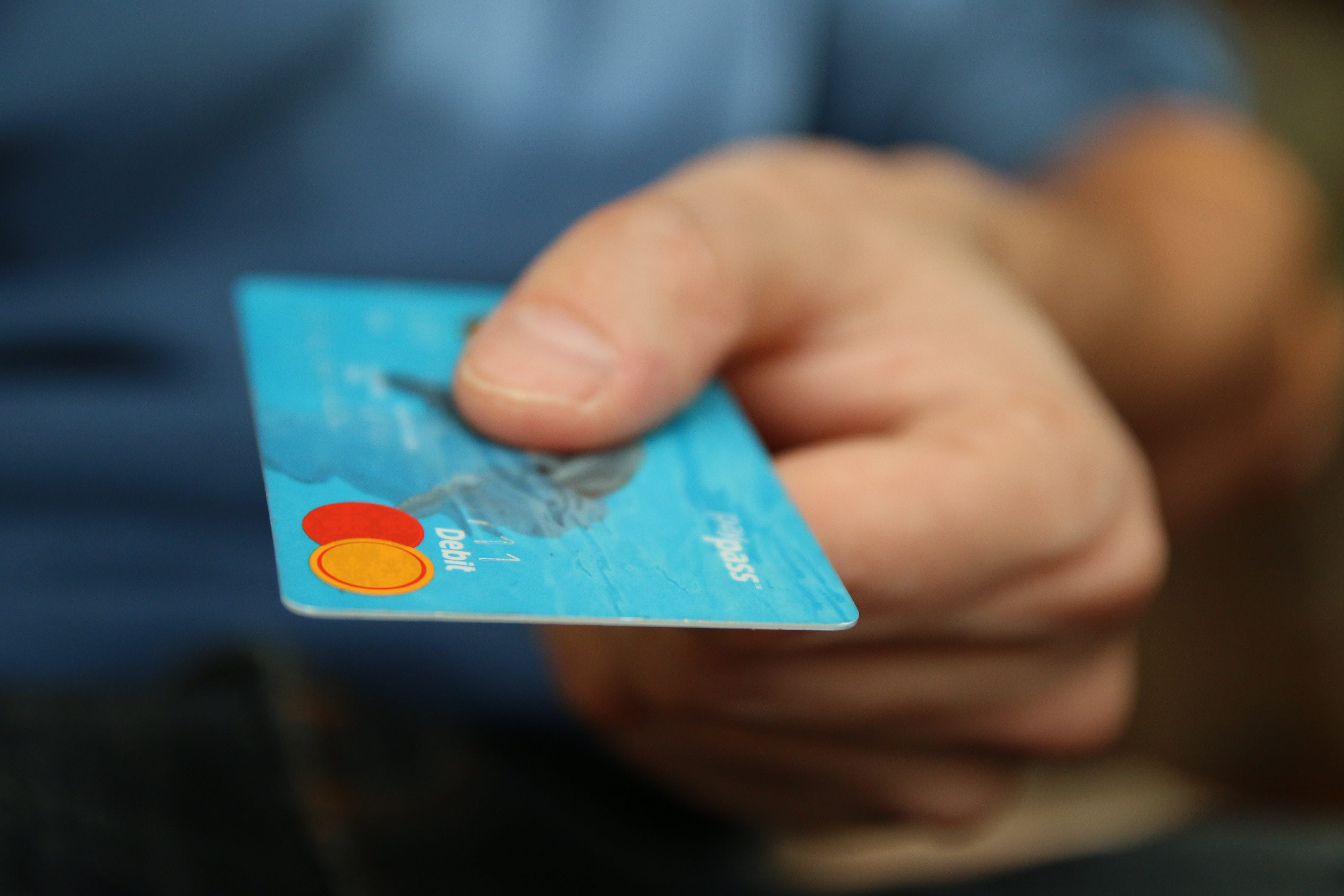 Leverage Home Equity to Cut Down Credit Card Debt