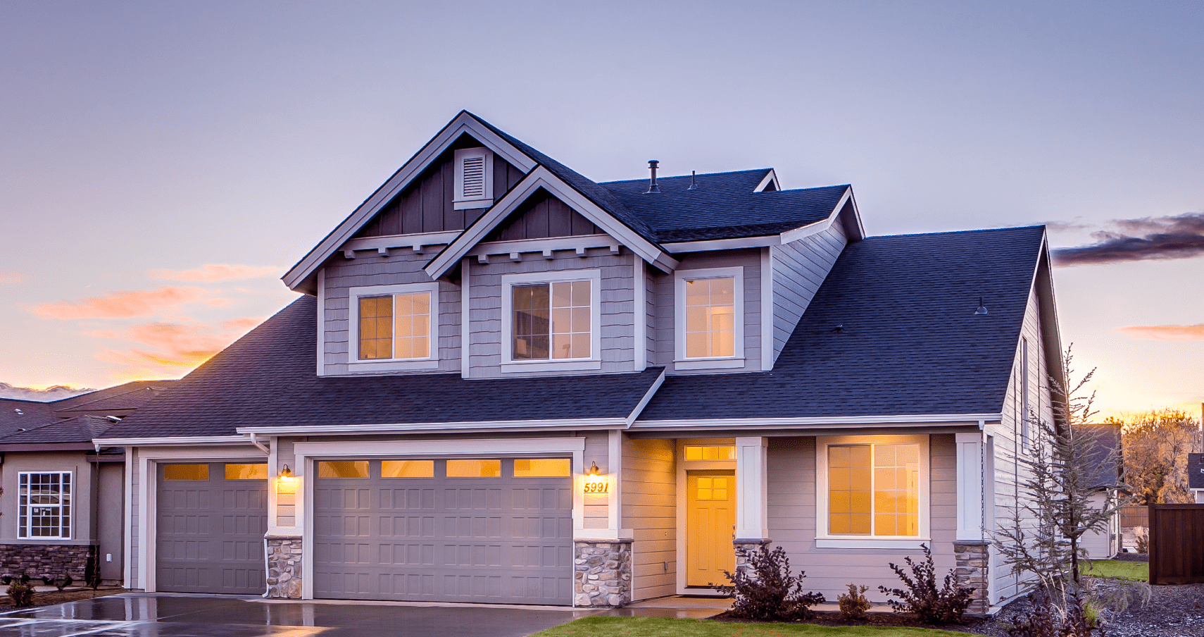 FHA to Reduce the Loan-To-Value (LTV) on Cash-Out Refinance Mortgages
