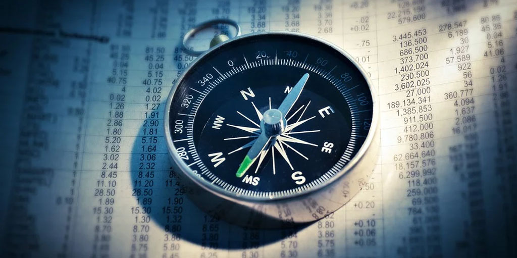Market News: Stimulus, Job Market, And Mortgage Applications